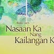 Pinoy TV Replay: Nasaan Ka Nang Kailangan Kita April 8 2015 Teaser