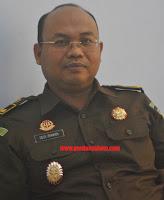Kejati Belum Tetapkan Tersangka Kasus Dugaan Korupsi di PT BPR NTB