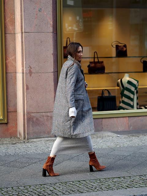 hello monday, city girl, girlboss, classy in the city, street style, kolor na wiosne, moda wiosna, inspirujące zdjęcia, kobiety, styl życia, moda blog modowy, stylizacje,