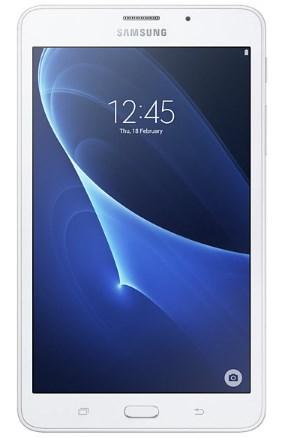 Harga Samsung Galaxy Tab A (7.0) Terbaru