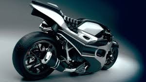 Free Hd Wallpaper Of Sports Bike Images Collection 5