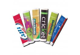 Promotional Products Lip Balm