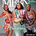 Miss Bold and Beautiful Nigeria 2018 Magazine is out!!