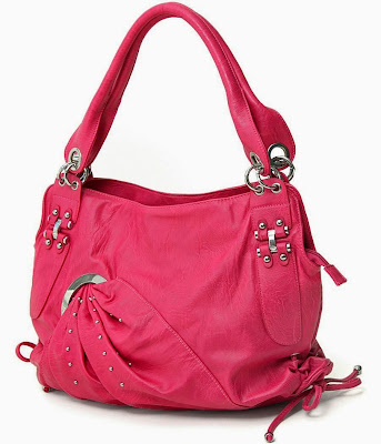 8 Beautiful Hand Bags For Girl S Latest Design S Images