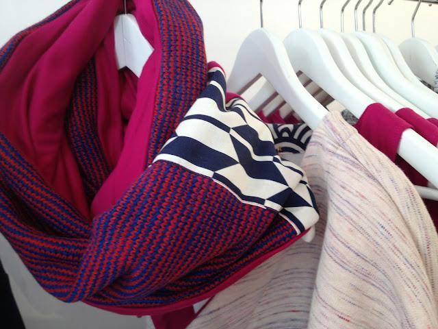vêtement créateur, petites série, série limitée, made in france, fait main