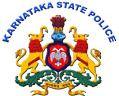 Karnataka State Police (KSP) Recruitments (www.tngovernmentjobs)