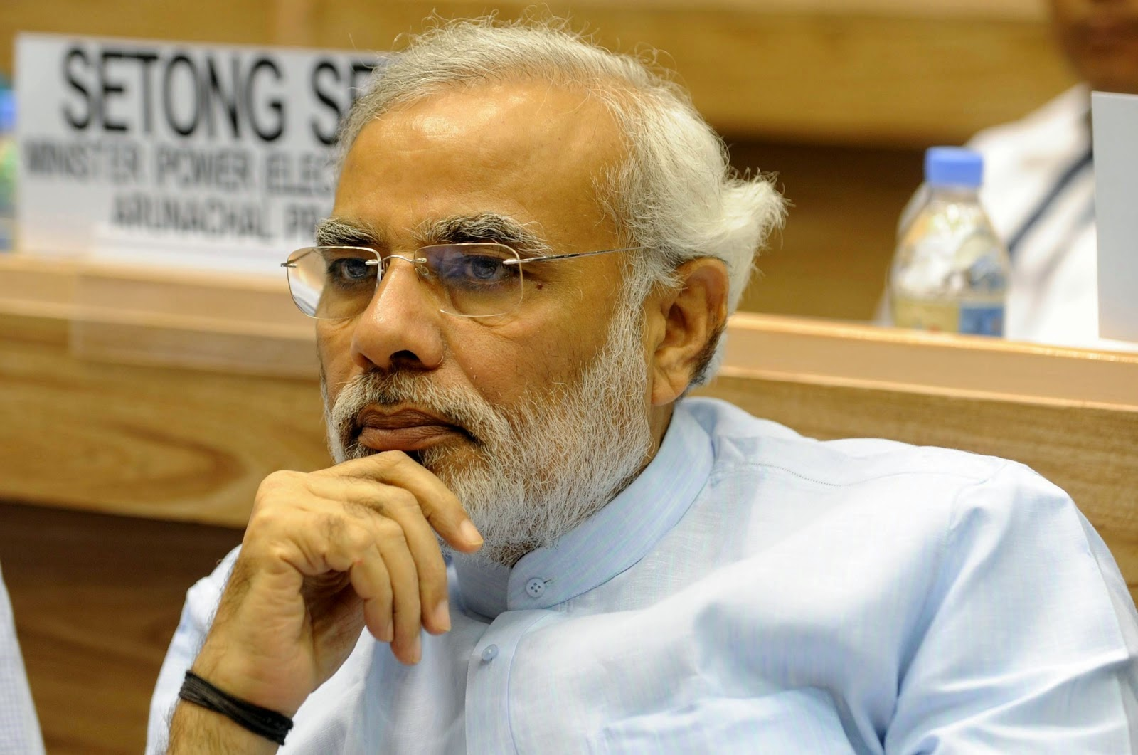 Narendra Modi Pm Full Hd Desktop Wallpapers And Pictures Soft