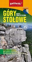 http://goryiludzie.pl/mapy-online/gory-stolowe