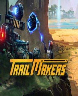 Trailmakers - Full Version Game Free Download for PC