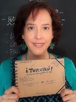 http://tururucuento.blogspot.com.es/
