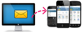 How To Receive All Your Android SMS On PC. 1