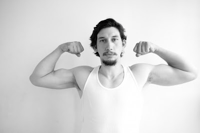 57 Adam Driver Marine High Quality Wallpaper / Pictures And Images Free Download ❤