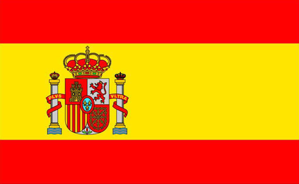 Impacts of Culture    STUDY ABROAD SPAIN