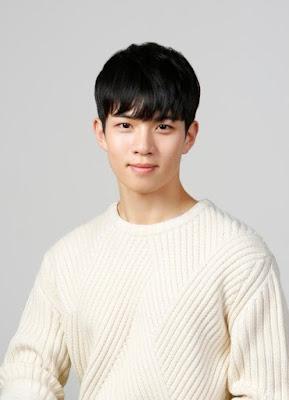 Yoo Hoeseung