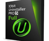 Download Iobit Uninstaller Pro 5.3.0 Final Full Patch terbaru
