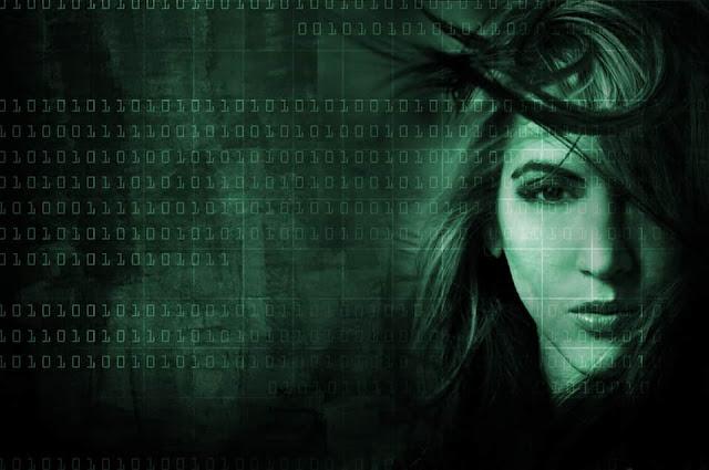 11 κορυφαίες γυναίκες χάκερς όλων των εποχών.