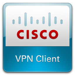 Troubleshooting cisco vpn client windows 7 how to fix reason 442.
