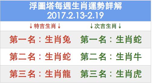 http://www.stargogo.com/2017/02/2017213-219_14.html
