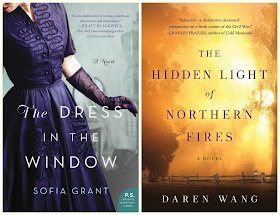 9 Books to Read in August