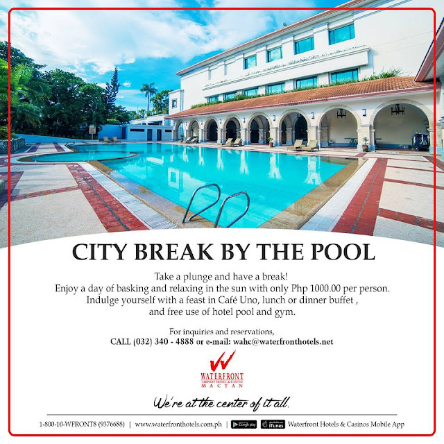 City-Break-Pool-Waterfront-Mactan-1000
