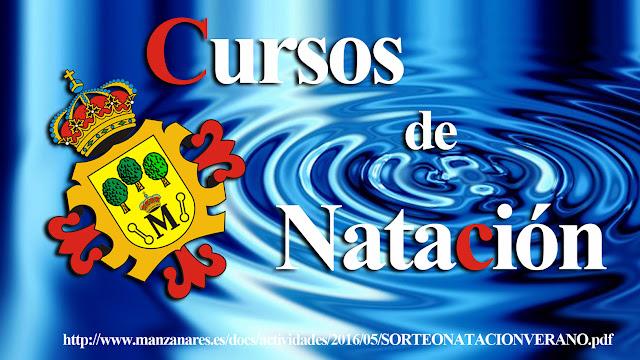 http://www.manzanares.es/docs/actividades/2016/05/SORTEONATACIONVERANO.pdf