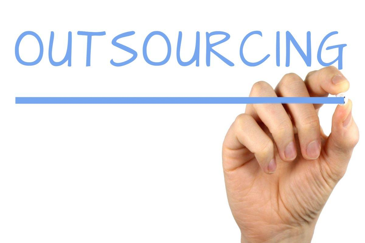 Why Indian Companies are so Successful in IT Outsourcing Businesses