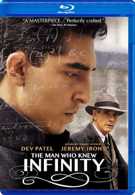 The Man Who Knew Infinity 2015 Eng BRRip 350mb 720p HEVC ESub hollywood movie The Man Who Knew Infinity 720p HEVC x265 300mb 350mb 400mb small size brrip hdrip webrip brrip free download or watch online at world4ufree.be