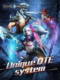 http://wasildragon.blogspot.com/2016/06/download-kumpulan-game-mod-apk-terbaru.html