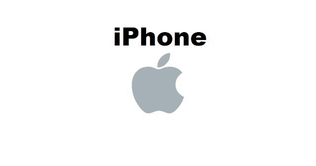 √ Cara Cek IMEI iPhone Dengan Mudah dan Cepat