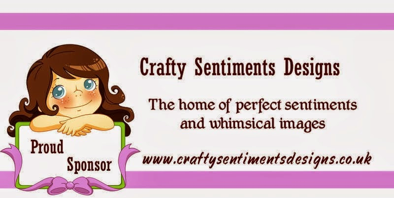 http://craftysentimentsdesigns.co.uk/ourshop/cat_396491-Digital-Stamps.html