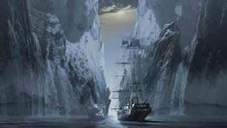 6 Kapal Dengan Kisah Mengerikan Di Dunia