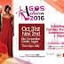 Lagos Fashion Fair 2016