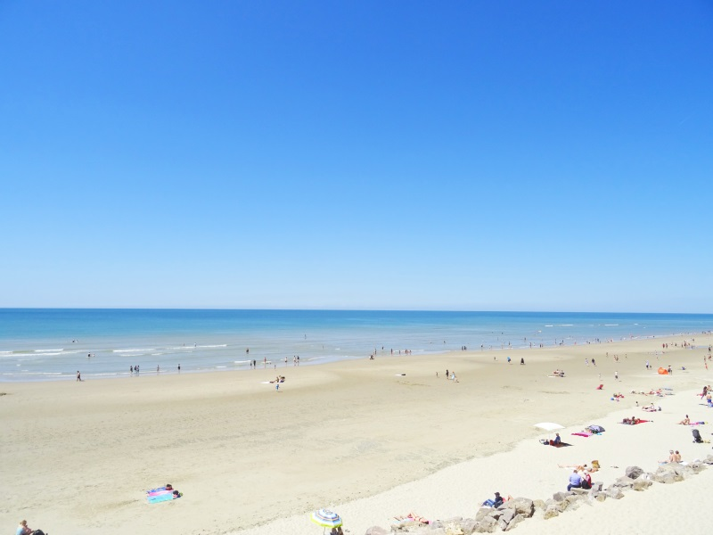 Le touquet plage haut de france selection maillot de bain bikini shopping