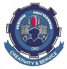 Fed Poly Oko ND Weekend And Evening Admission Announced - 2018/2019