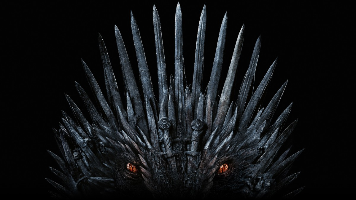 Index Of Game Of Thrones Season 8 Ep 4