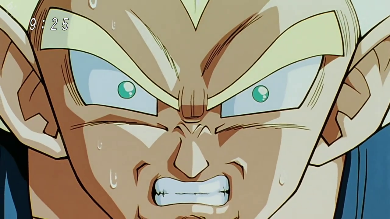 Dragon Ball Z - Watch Full Episodes and Clips - TV.com