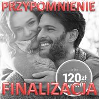 Finalizacja promocji Konto Godne Polecenia z premią 120 zł