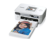 canon-selphy-cp740-printer-driver
