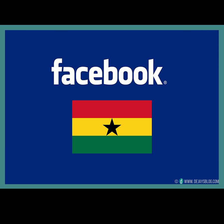 FACEBOOK IS LAUNCHING HACK-A-PROJECT IN GHANA! - DE JAY'S BLOG