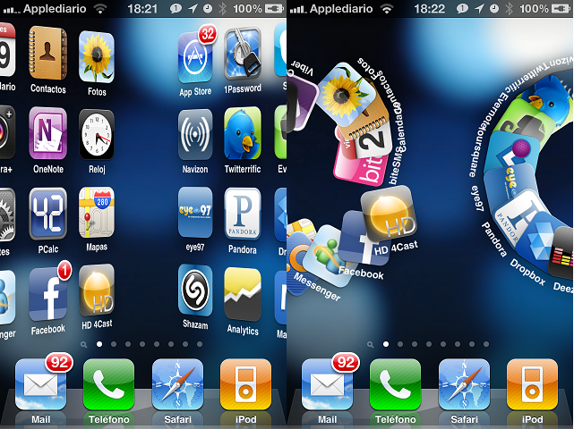 Barrel home screen ipa cracked for ios free download.