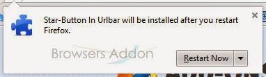 start_button_in_urlbar_install_success