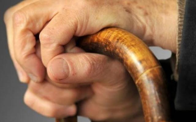 Επιτήδειοι απέσπασαν από ηλικιωμένο 1.000 ευρώ σε χωριό της Καλαμπάκας