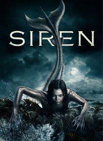 Assistir Siren 1 Temporada Online Dublado e Legendado