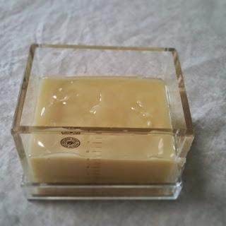 『Shampoo Bar』Rika Shimizu