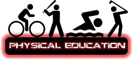 Inovasi dalam Pendidikan Jasmani