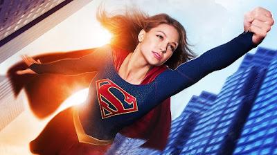 supergirl-renovada
