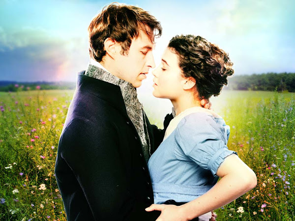 Pride and Prejudice (UK Tour), Churchill Theatre | Review