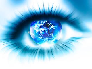 Transformados pela visão