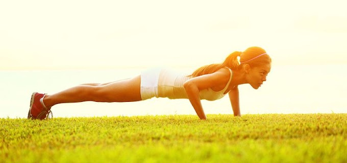 Chia sẻ kinh nghiệm tập NGỰC, TAY SAU khi tập gym