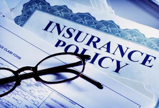 Understanding Insurance From Legal Aspects